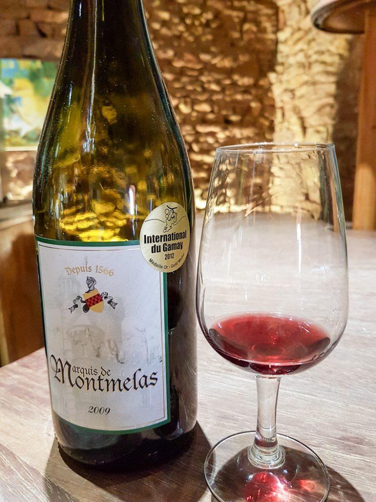 vin-montmelas