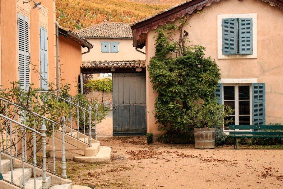 beaujolais-vins
