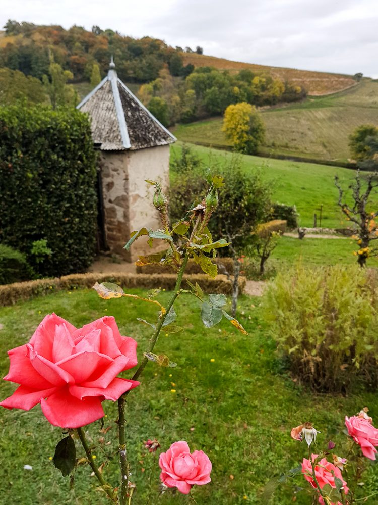 chateau-javernand