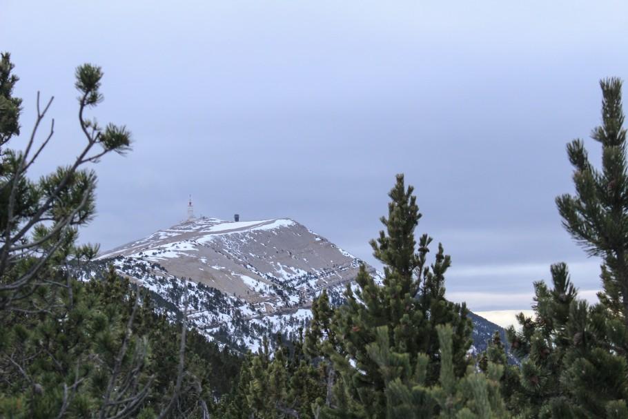 sommet-mont-ventoux