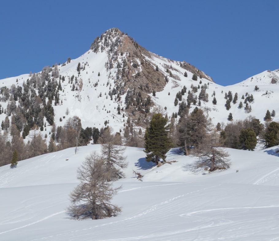 Pourquoi partir en club de vacances l'hiver à la montagne ?