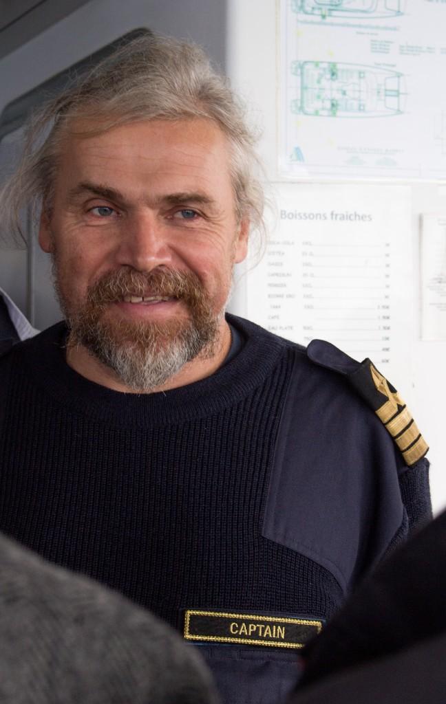 vladimir capitaine shtandart