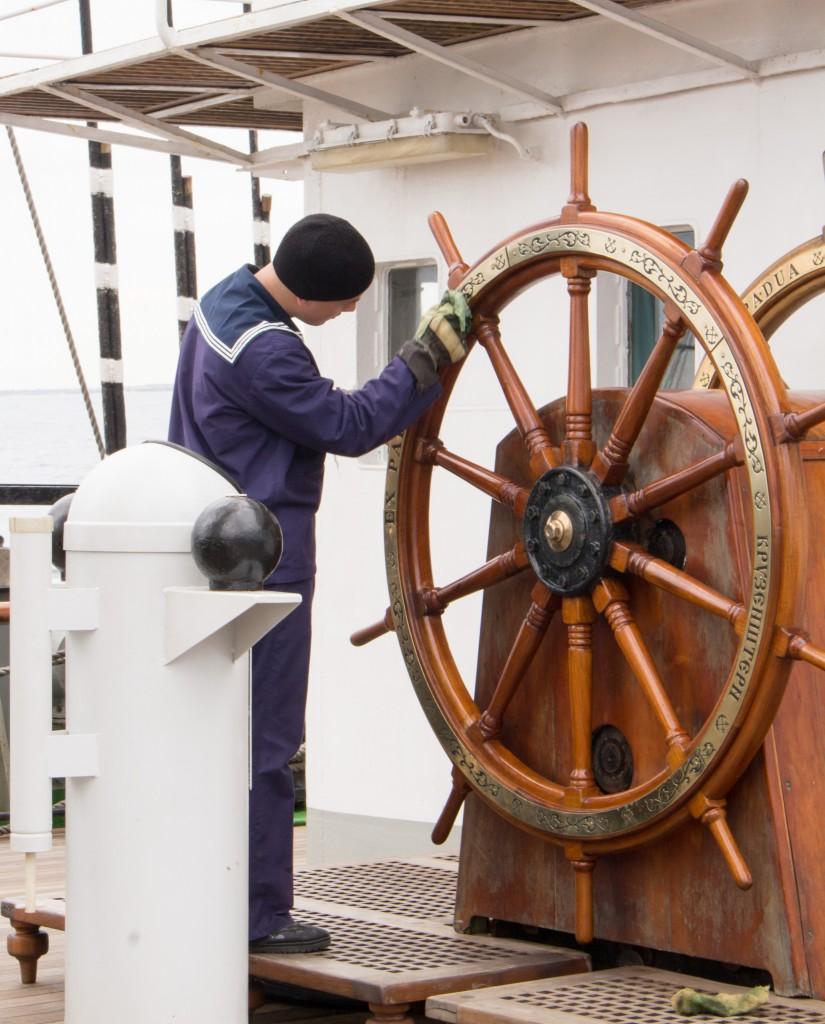 Krusenstern voilier (2)