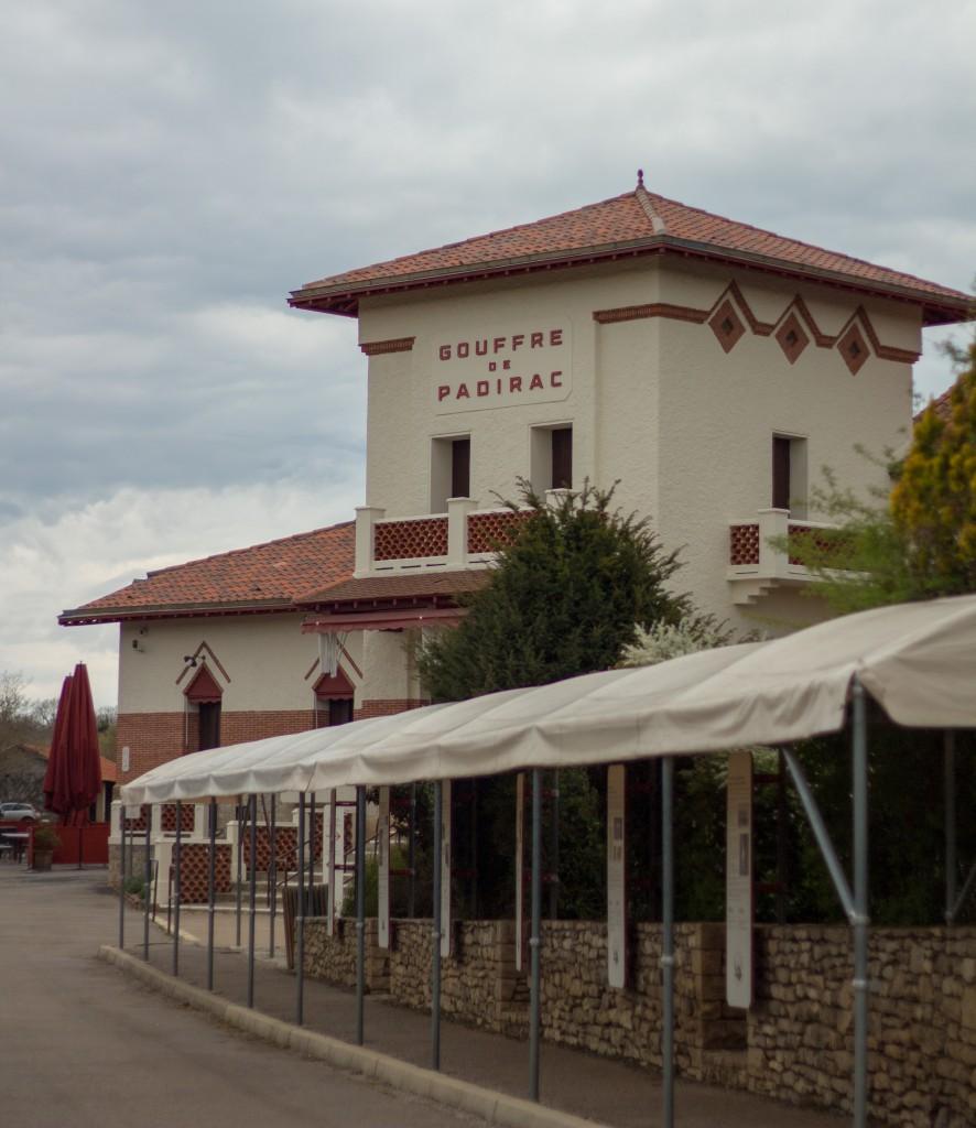 gouffre-padirac-tourisme