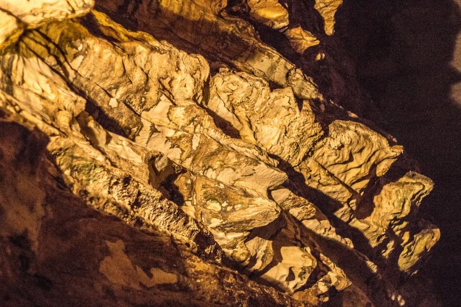 horaires-padirac-grotte