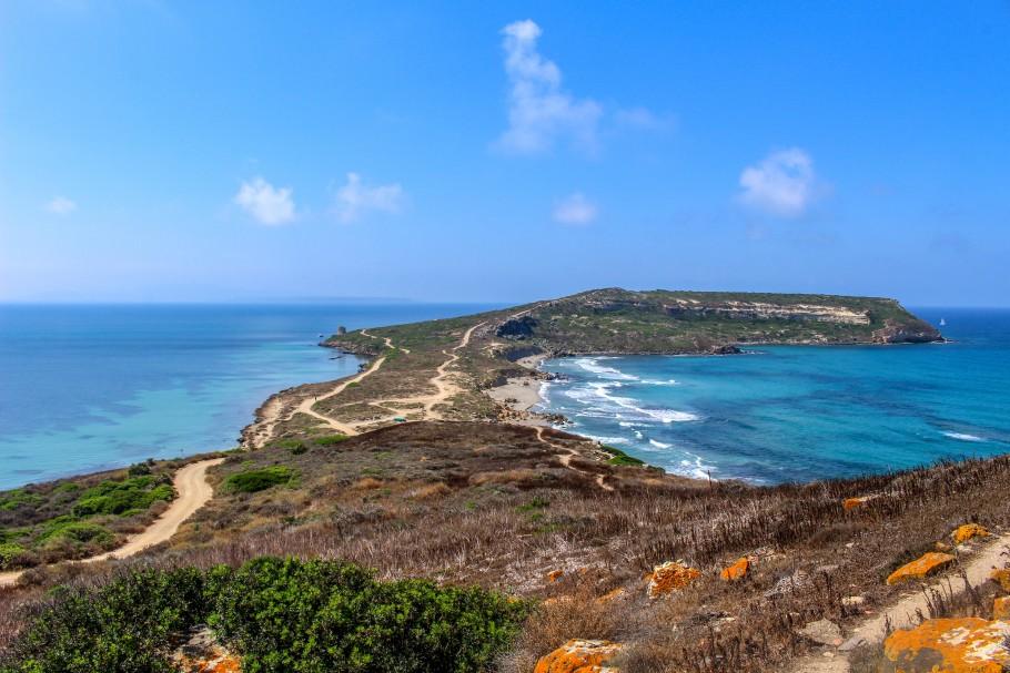 Sardaigne : mes incontournables du nord au sud !