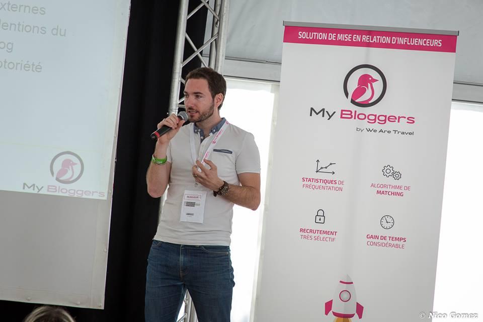 Faut-il retourner au salon des blogueurs voyage ?