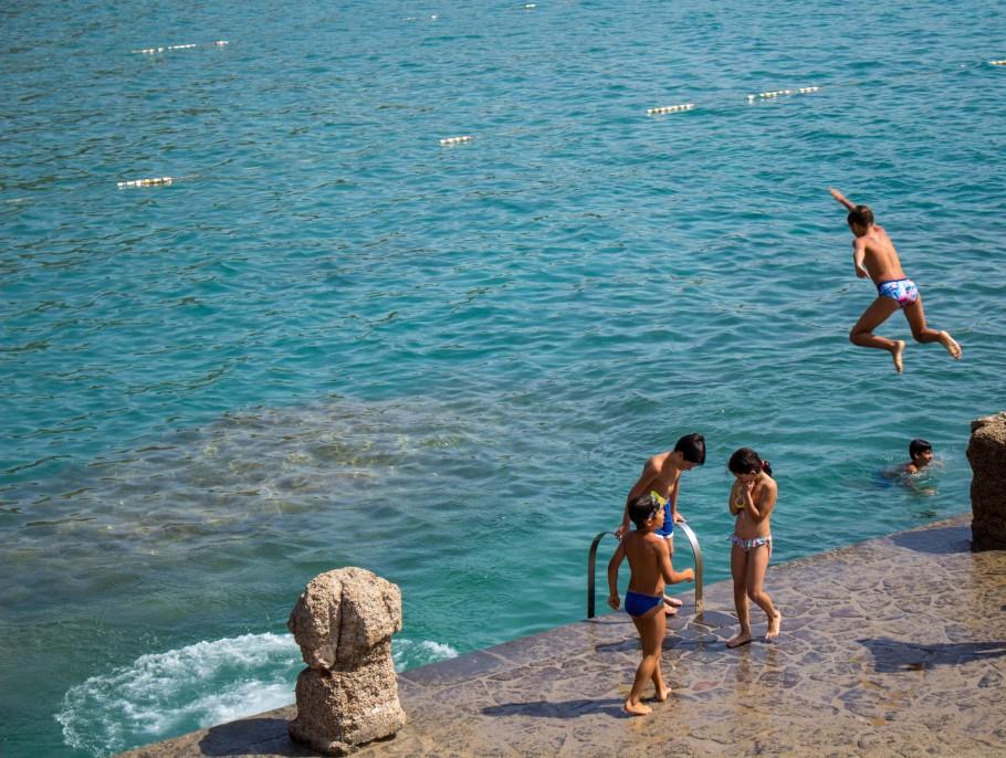 Trouver son équilibre entre voyage, famille, boulot et rythme personnel