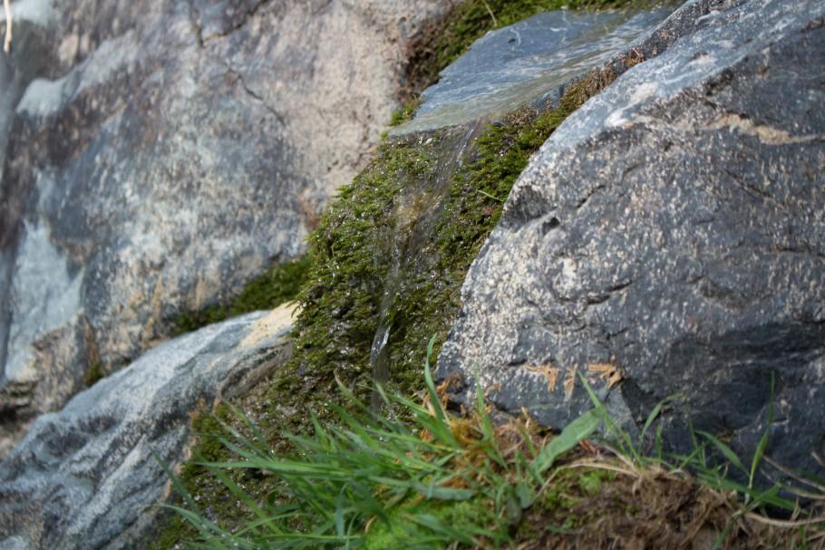 randonnée alpes montgenèvre