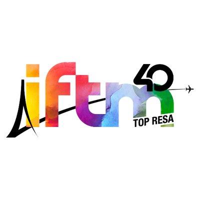 Faut-il aller à l'IFTM Top Résa ?