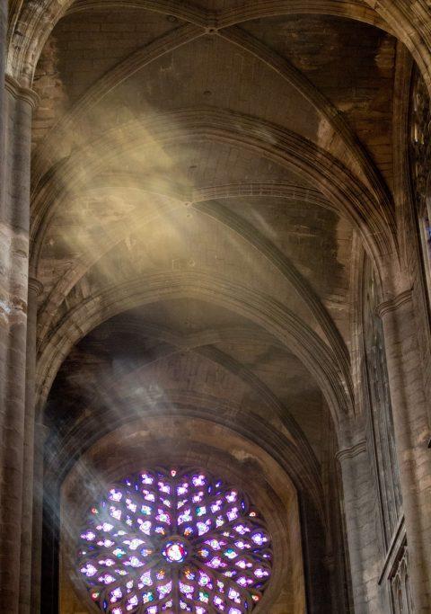 cathedrale-rodez-aveyron