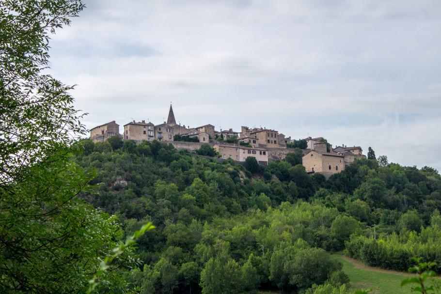 joli village gaillac