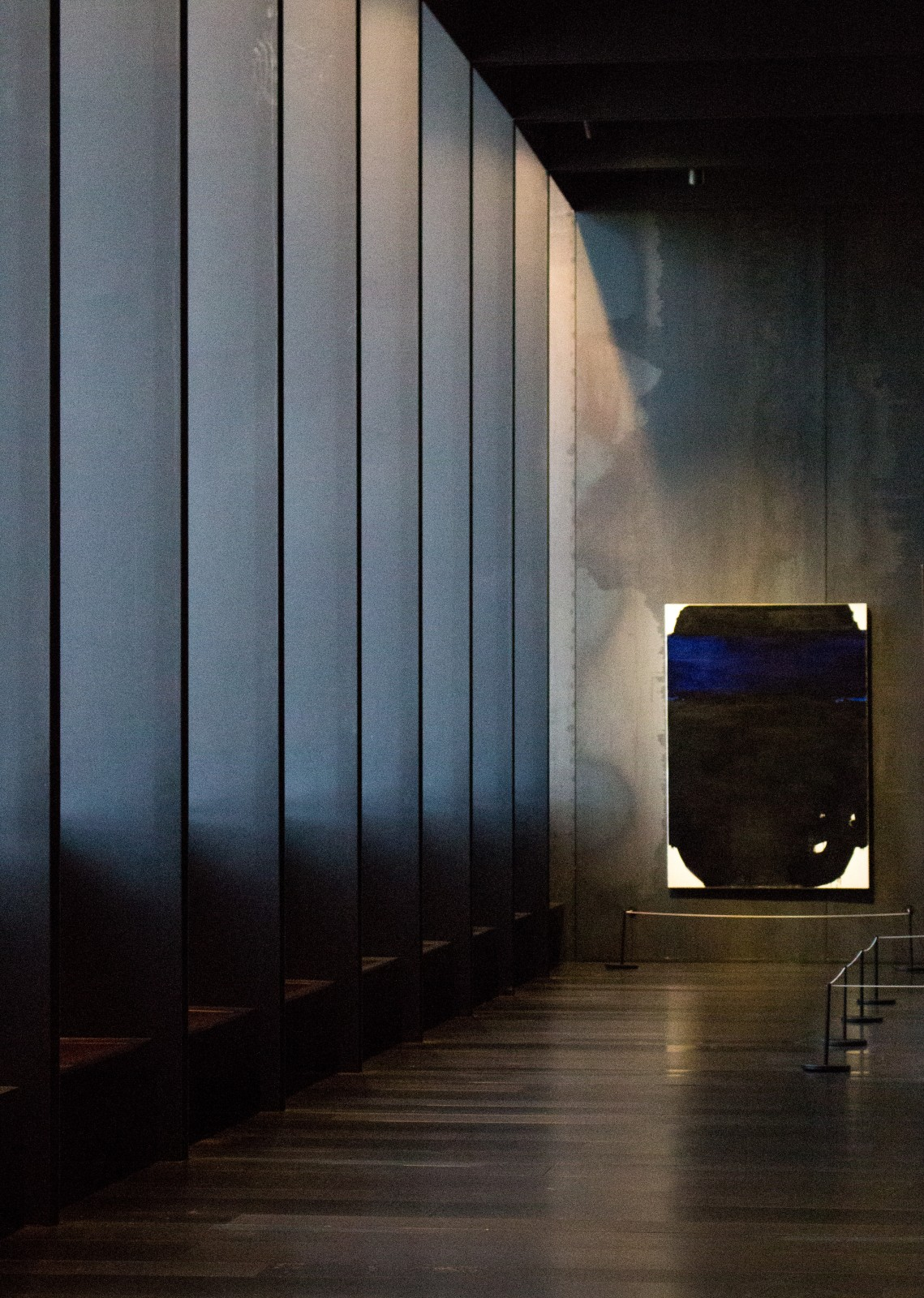 soulages-rodez-musee