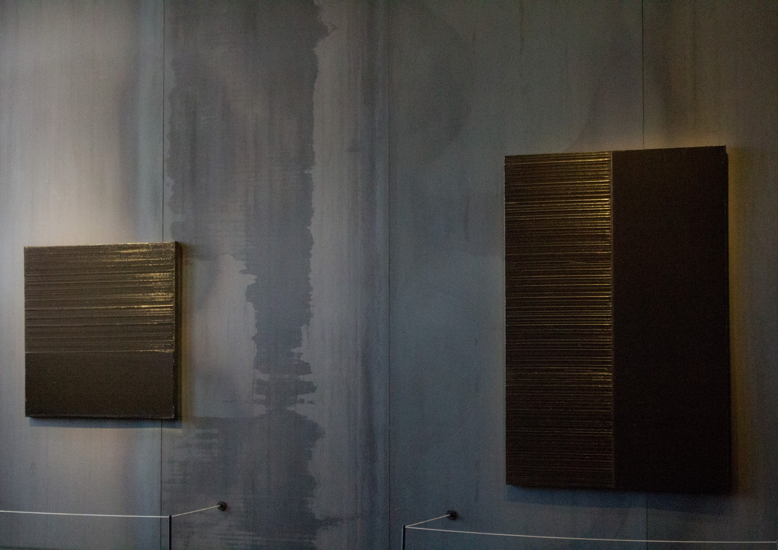 rodez-soulages-musee