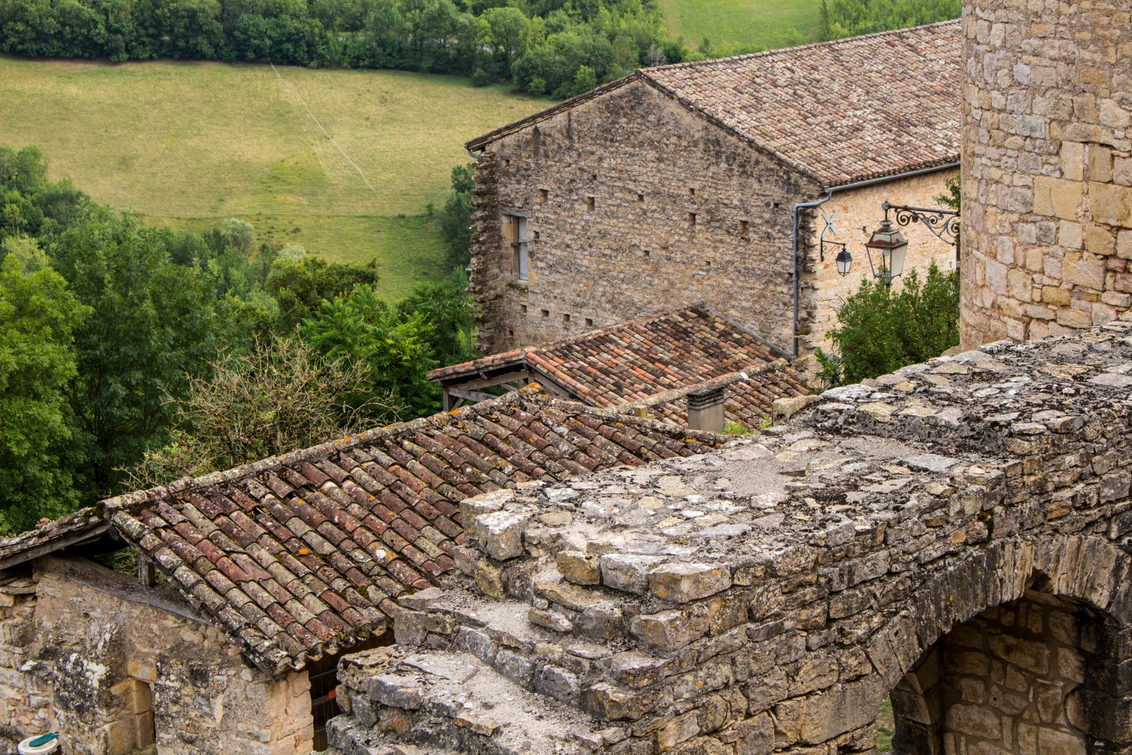 Bonnes adresses et activités à faire dans les Bastides et Vignoble du Gaillac