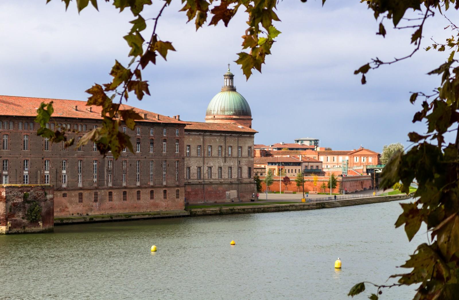 Que faire à Toulouse en famille ?