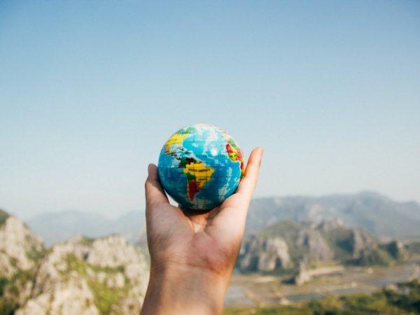 tourisme solidaire blogueurs