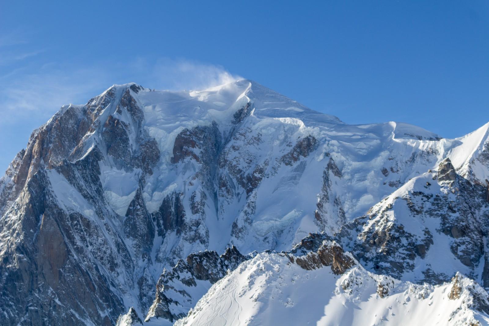 Les 3 bonnes raisons d'aller découvrir la vallée d'Aoste en hiver