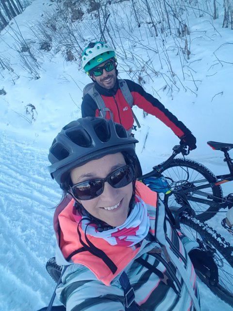 snow-bike-les-2-alpes