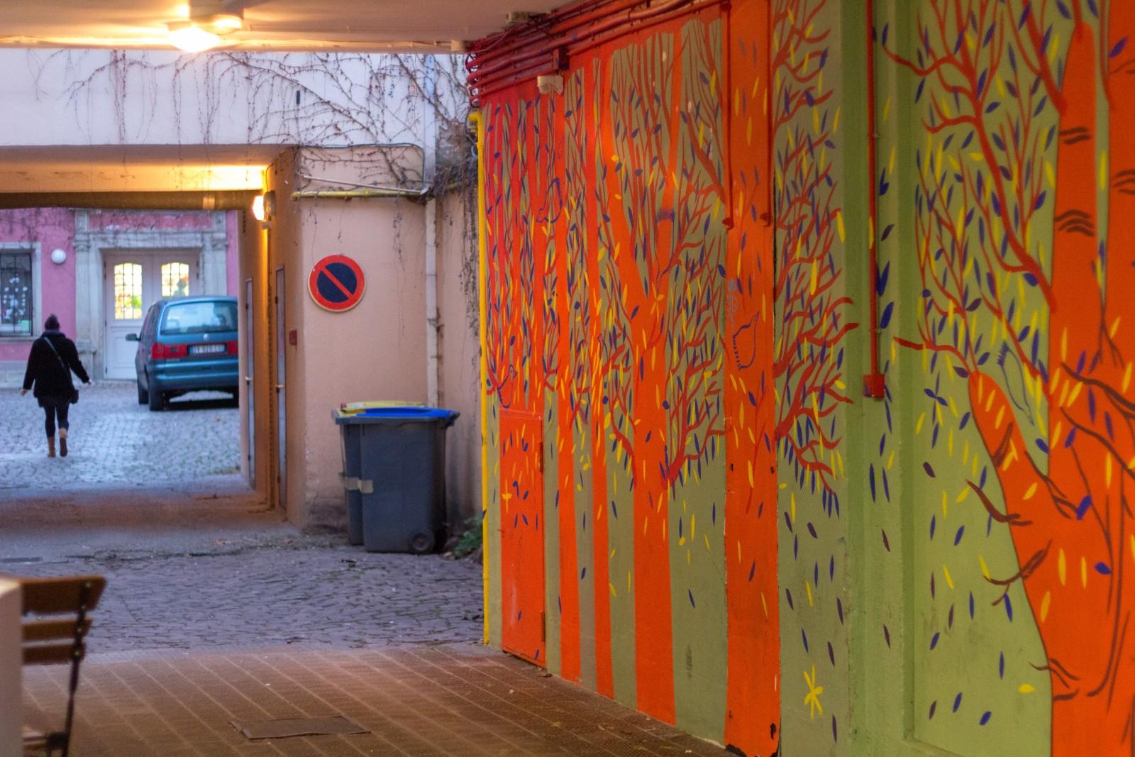 street-art strasbourg