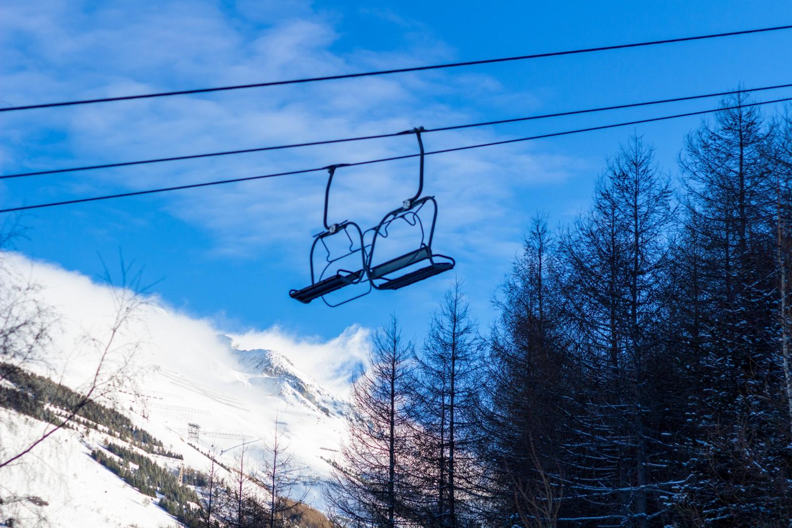 faire-ski-les-2-alpes