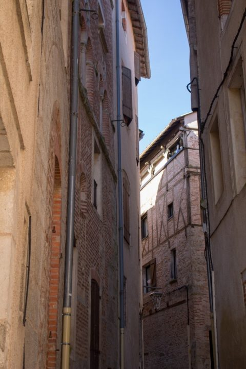 cahors visiter