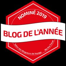 blog voyage et société