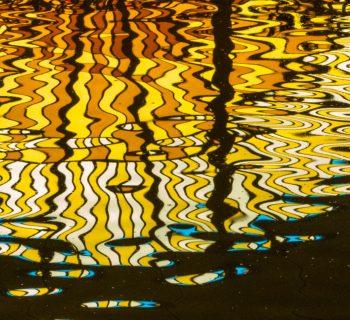 Pourquoi La Piscine à Roubaix est le plus beau musée du monde ?