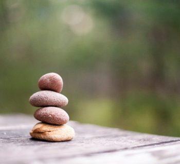 Instagram : une question d'équilibre