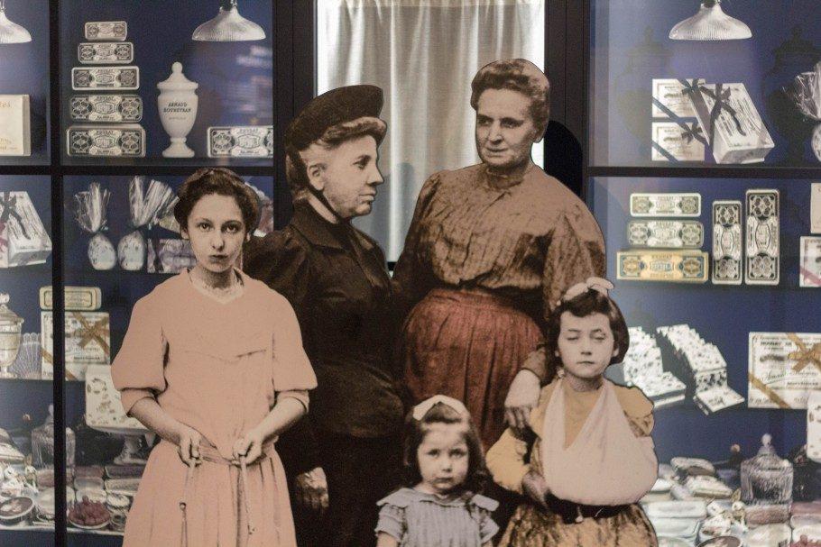 musée nougat montélimar
