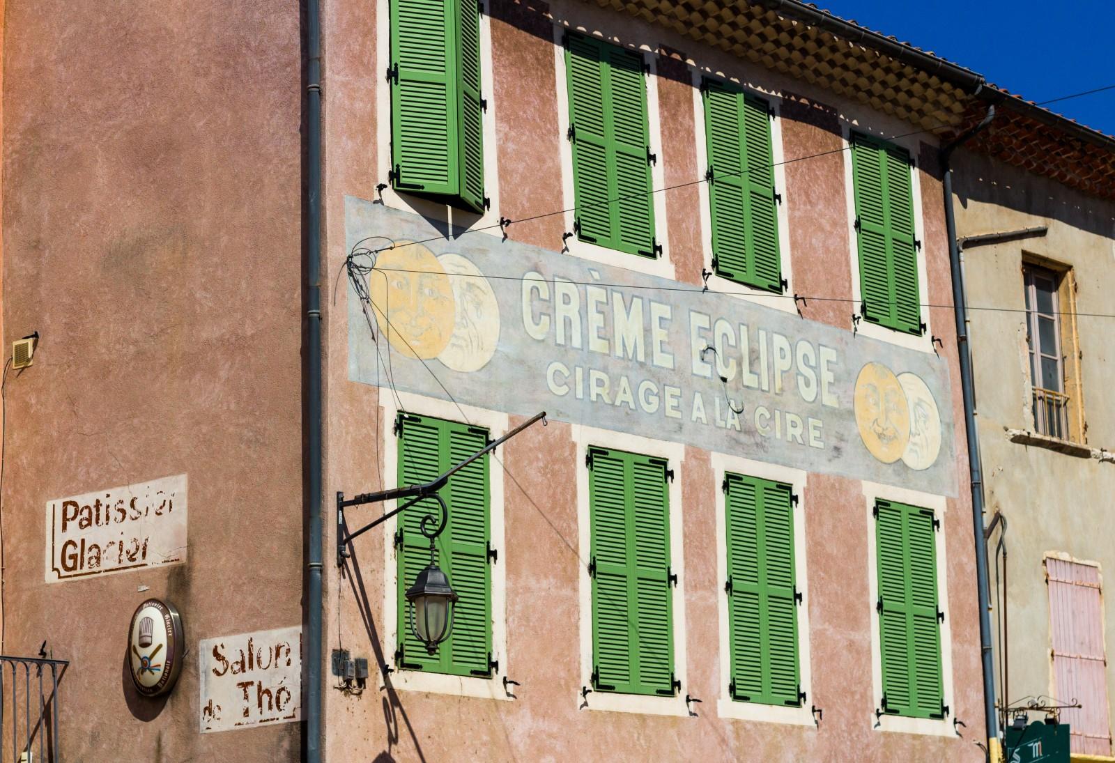 Quatre jours dans la Drôme : découvrir Montélimar et ses alentours