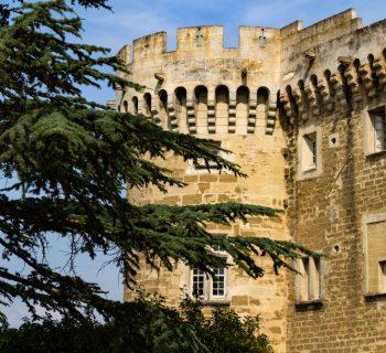 Les incontournables de la Drôme Sud Provence