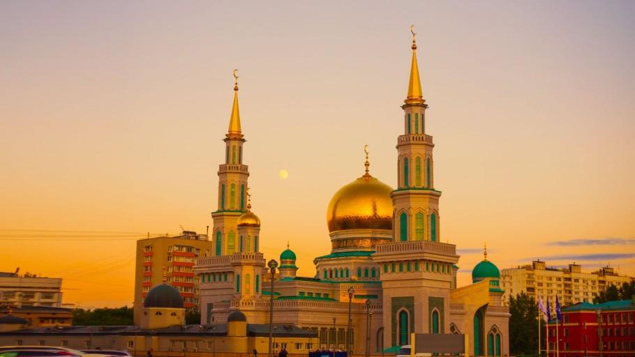 Des vacances en Russie, et pourquoi pas ?