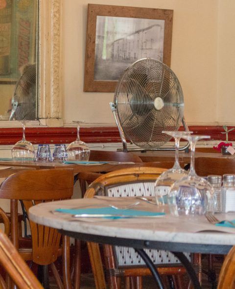 café de la paix restaurant valreas