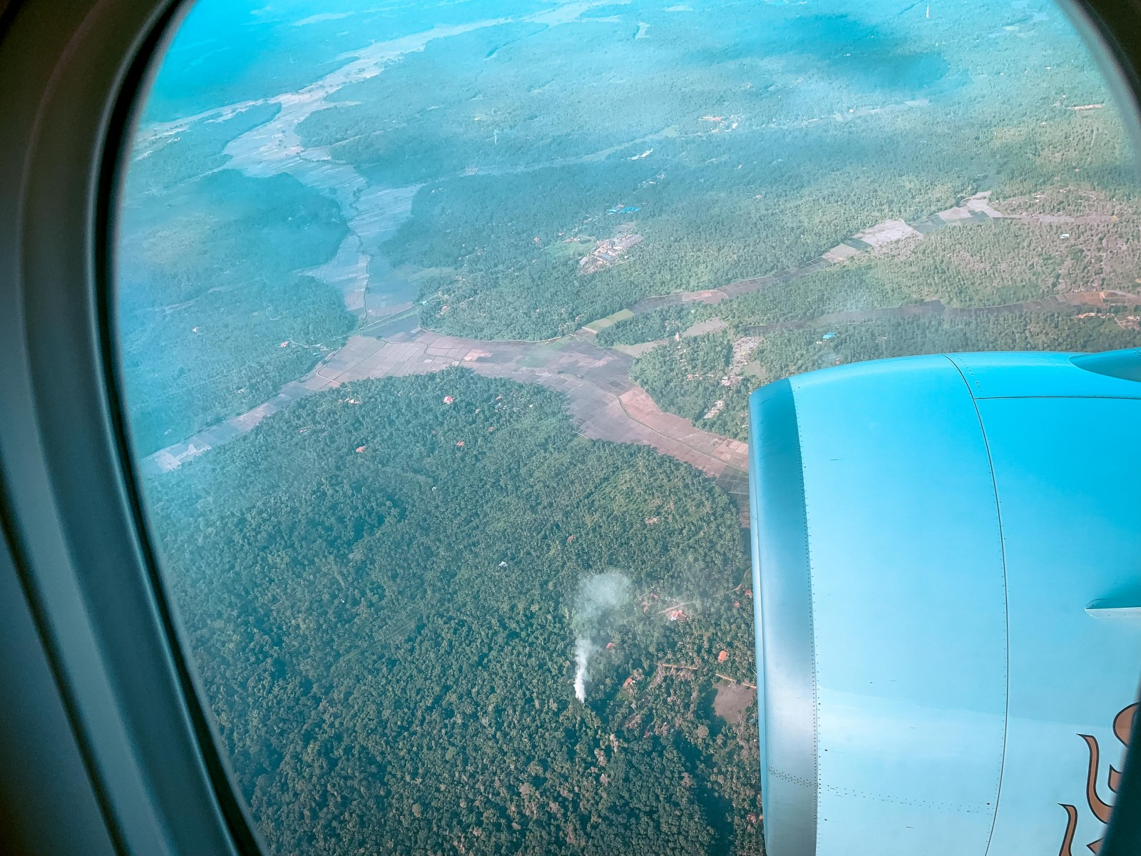 l'avenir du tourisme après le coronavirus