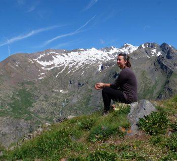 Yoga et méditation : retour d'expérience