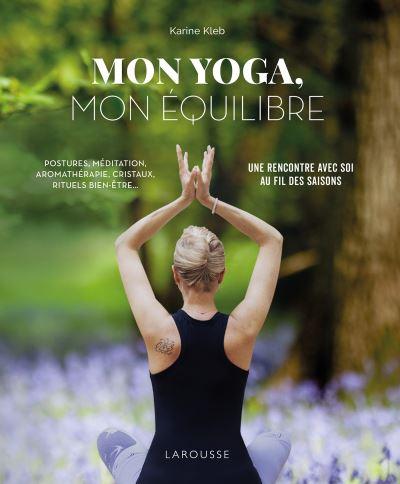Mon-Yoga-mon-equilibre
