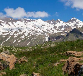 Un week-end aux 2 Alpes : quelles activités choisir ?