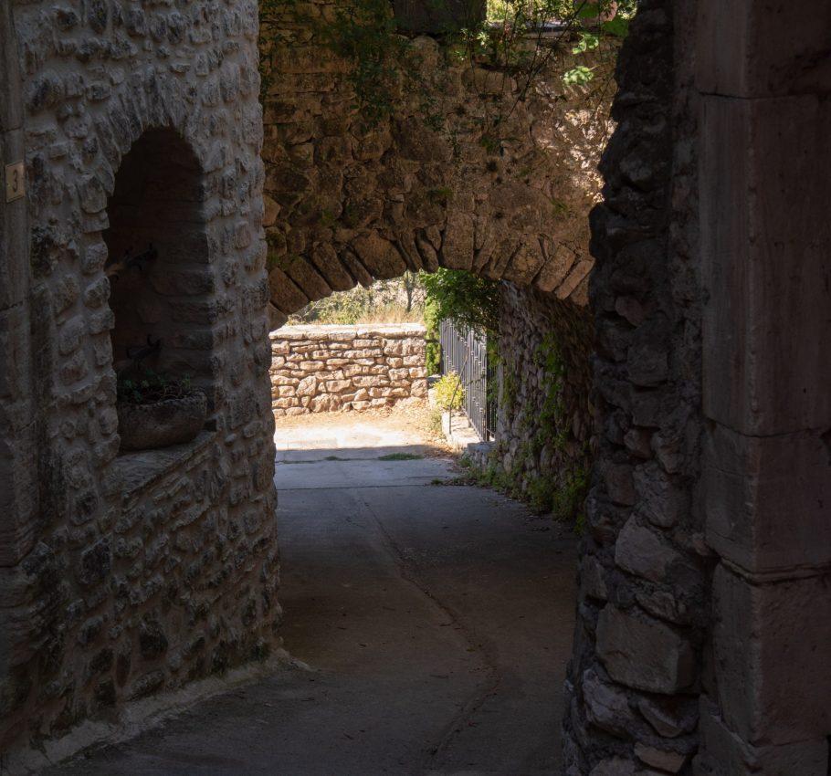 provence occitane