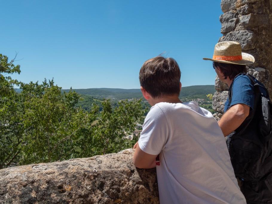 Que faire en Provence Occitane ?