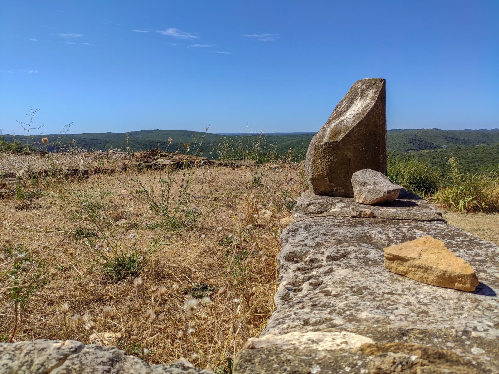 que voir en provence occitane