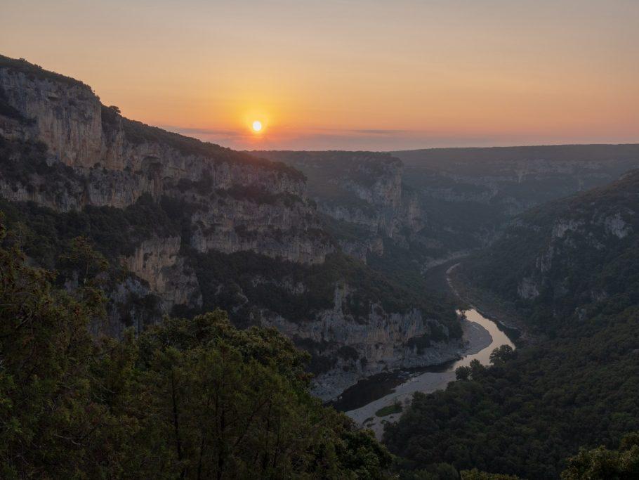 que faire en Ardèche ?
