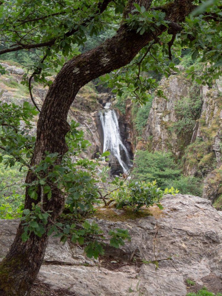 rando cascade arifat
