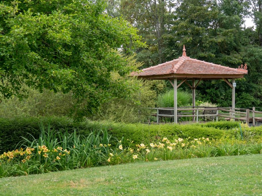 jardin-des-martels-tarn-1