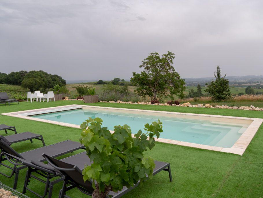 piscine tarn